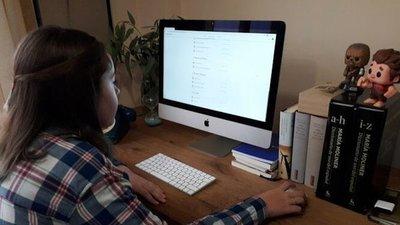 """Fenaes se declara en """"Paro Virtual"""" para exigir educación de calidad"""