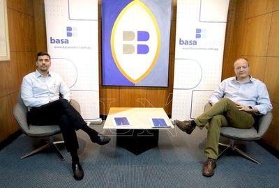 Se realizó con éxito el primer Basanomics Digital: El COVID 19 y su repercusión en la economía