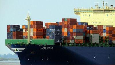 Sobrecostos del transporte fluvial pueden incidir en la suba de precios o en la caída de ingresos para exportadores