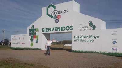 Ante incertidumbre actual suspenden realización de la Expo Pioneros 2020