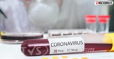 OMS desmiente teoría conspirativa de que el coronavirus salió de laboratorio