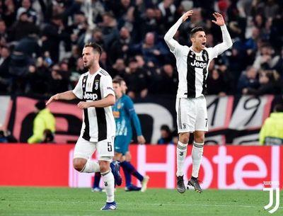 Clubes de la liga italiana aceptan reanudar el torneo local