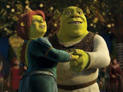 ¿Es Shrek 2 la mejor película animada de la historia?