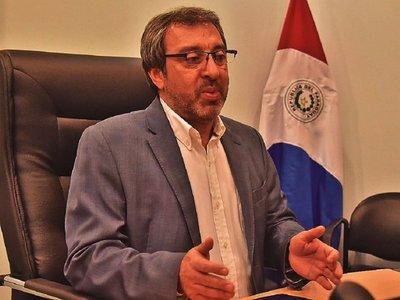 AFD asigna garantía a bancos por casi USD 400 millones  vía Fogapy