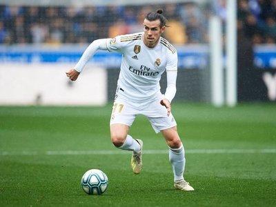 """Bale, sobre el confinamiento: """"Hay que hacer sacrificios"""""""