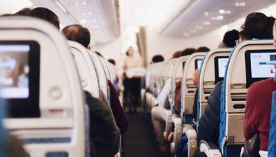 Restricciones, desconfianza y recesión: aerolíneas estiman pérdida de ingresos por US$ 314 mil millones en 2020