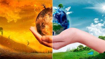 Piden a ONU derecho a un ambiente sano