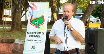 Cambyretá celebra 74 años de fundación y en conmemoración ofrecerán más de 2000 platos de comida
