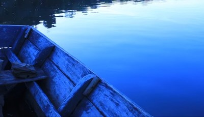 Un hombre se ahogó intentando ingresar al país por el río Paraná