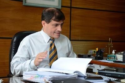 Reportarán 30 declaraciones juradas falsas presentadas en Ñangareko