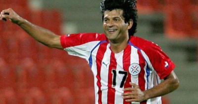 'Poder dirigir a la selección sería fantástico', afirma 'Pepe' Cardozo