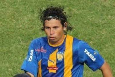 El último juego auriazul en Libertadores