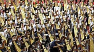 CulturaAsu propone un viernes con mucha música y artes visuales