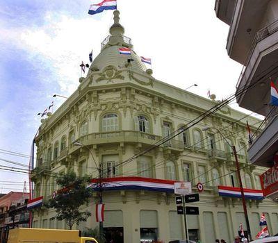 Paraguay emitió Bonos Soberanos por US$ 1.000 en el marco de la emergencia sanitaria