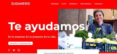 Sudameris lanza créditos con tasas especiales del 8,5%