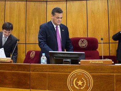 Ministerio de la Mujer se pronuncia sobre declaraciones de Robert Acevedo