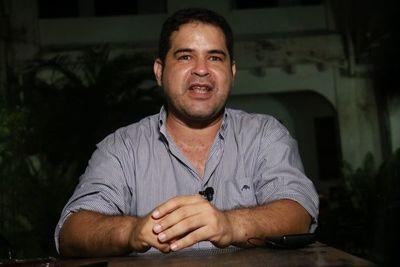 Diputados conformarán comisión que analizará intervención a la Municipalidad de Concepción