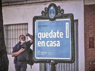 Salida de Argentina no afectará las negociaciones futuras del Mercosur