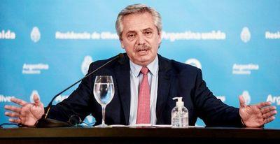 Gobierno argentino abandona las negociaciones en curso del Mercosur