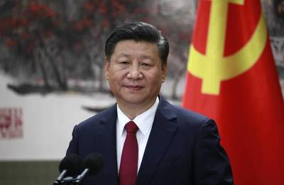 """La """"diplomacia de las mascarillas"""" de China: dos objetivos ocultos y la capacidad de quedar a un click de controlarlo todo"""