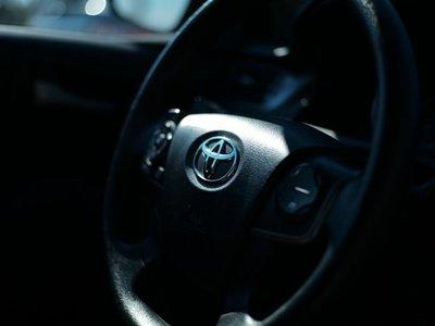 Top of Mind: El 56% de los encuestados recordó la marca Toyota en primer lugar en la categoría automóviles