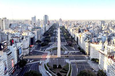 Argentina bloquea el futuro comercial del Mercosur
