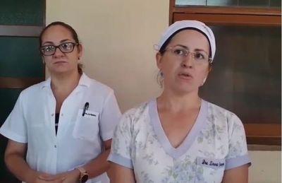 Nuevo caso confirmado de COVID-19 en Cnel. Oviedo causa preocupación