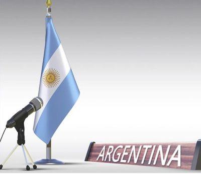 Argentina abandona el Mercosur comercial. Paraguay, Brasil y Uruguay, afectados