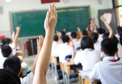 HOY / MEC no entregará kits de alimento escolar a estudiantes que no presenten tareas