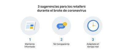 3 Formas en que los retailers pueden ayudar a los consumidores