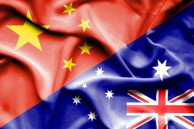 China amenaza a Australia con un boicot económico si investiga el origen la pandemia