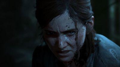 """Sony retrasa el lanzamientoS de """"The Last of Us: Parte II"""" y """"Ghost of Tsushima"""""""