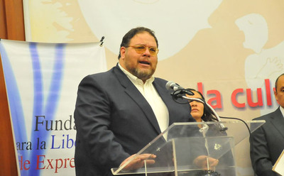Fernández Bogado sostiene que no hay motivos para suspender clases presenciales