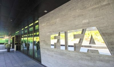 FIFA analiza ampliar número de cambios