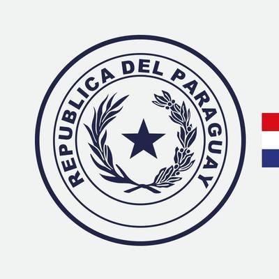 Rotundo éxito del ciclo de cine ruso en Paraguay TV, durante aislamiento social por COVID-19 :: Ministerio de Tecnologías de la Información y Comunicación
