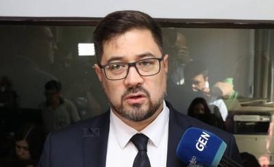 HOY / Caso HC en Brasil: a pasos de cerrar el expediente