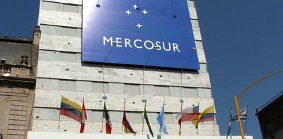 Argentina afirma que no abandonará el Mercosur pese a salida de negociaciones