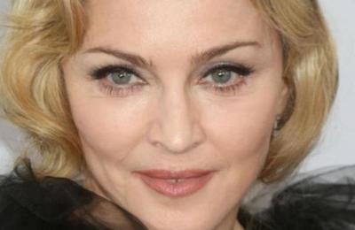 Madonna confirma nuevo romance con un bailarín 36 años menor que ella