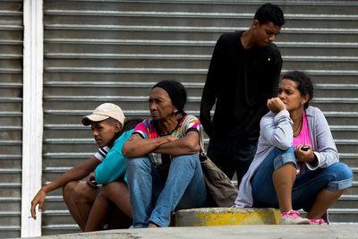 Pandemia aumentará hambre y pobreza en América Latina, alerta la FAO