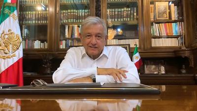 BBVA urge medidas a México por riesgo de perder 1,5 millones de empleos