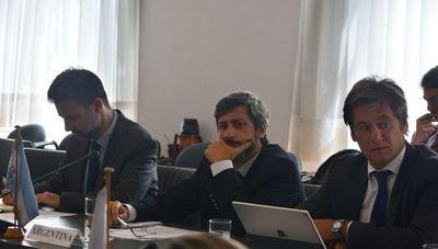 ¿Cómo afecta la salida de Argentina de las negociaciones pendientes del Mercosur?