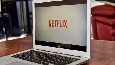 Netflix obtuvo más de 15 millones de usuarios nuevos por la cuarentena