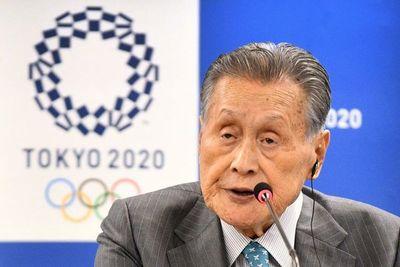 Tokio 2020 no más allá del otro año
