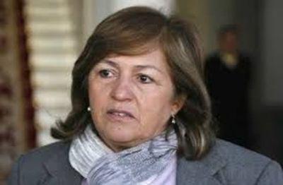 Anulan absolución y ordenan nuevo juicio contra extitular de la SEN