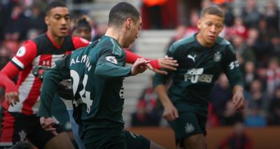 Comité Médico de UEFA considera posible retomar las competiciones