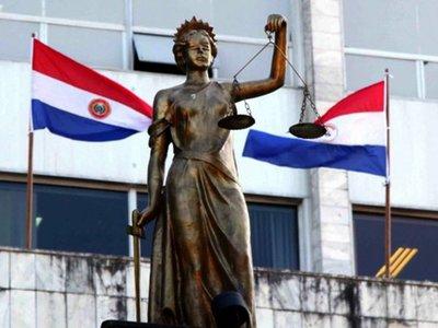 Corte reanudará plazos procesales a partir del 4 de mayo