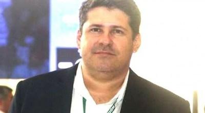 Apoderados liberales piden destitución del TEI de hombre de confianza de Efraín Alegre involucrado en clonación de chips de celulares