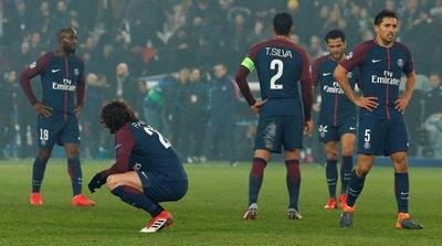 HOY / El fútbol francés busca soluciones tras el cierre de la temporada