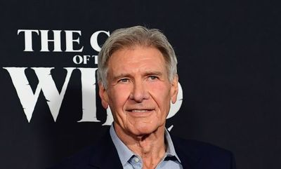 Investigan a Harrison Ford por un nuevo incidente de avioneta