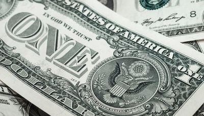 Empresas de Ciudad del Este buscan llegar a las 3.000 solicitudes de créditos para seguir con sus operaciones